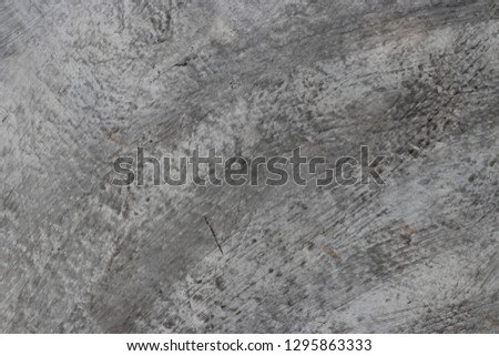 Concrete texture wall background loft style. loft wall background.
