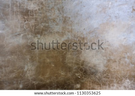 concrete vintage wall background, old wall. #1130353625