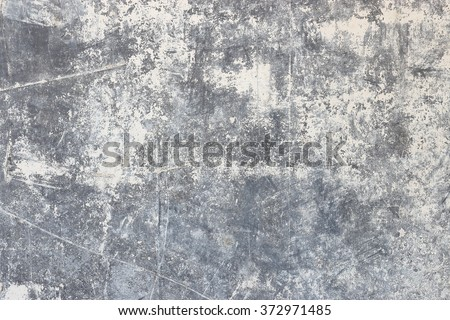 Concrete vintage wall background,old wall