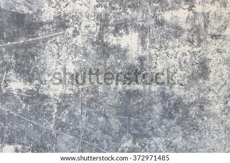 concrete vintage wall...