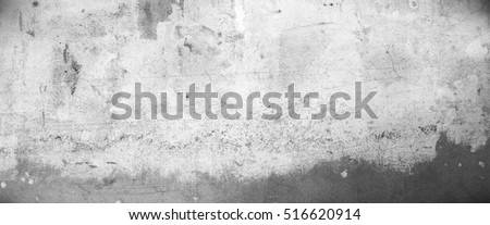 concrete vintage wall background,old wall #516620914