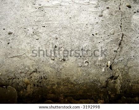 Stahlbau anschlussdetails