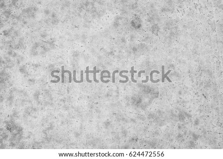 Concrete wall background #624472556