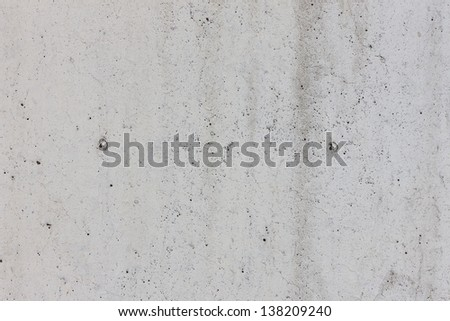 concrete wall background texture for design