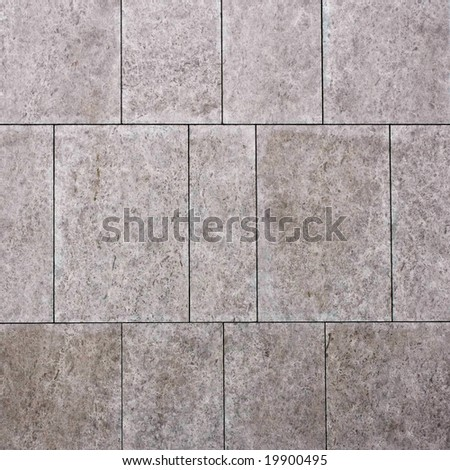 concrete texture wall. stock photo : concrete wall