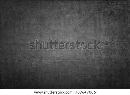 concrete wall texture Stockfoto ©