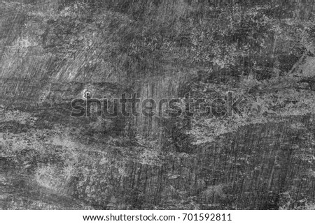 concrete wall texture background #701592811