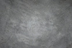 concrete wall texture background, natural pattern