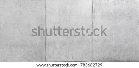 concrete wall texture concrete wallpaper #783682729