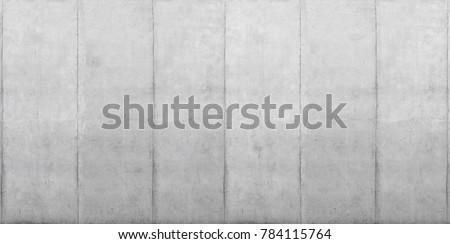 concrete wall texture concrete wallpaper