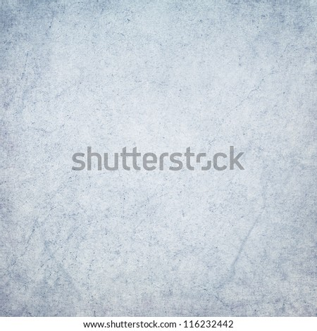 concrete wall texture grunge background