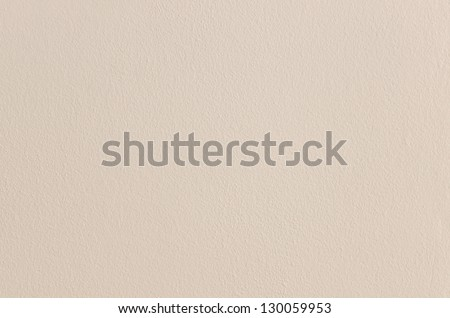 concrete wall texture or background