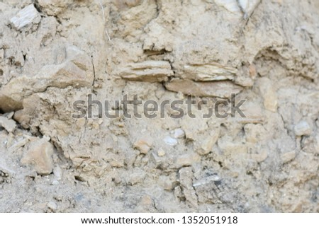 CONCRETE WALL TEXTURE SEAMLESS for background use #1352051918