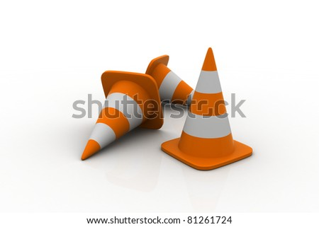 Cone.