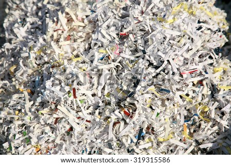 online identity theft essay