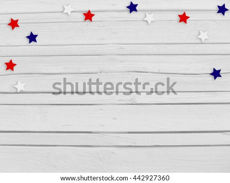 stock-photo-confetti-stars-on-wooden-background-th-july-independence-day-card-invitation-in-usa-flag