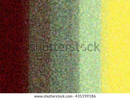 confetti striped background in winebronzesage greengold color palette background - Green And Gold Color Scheme