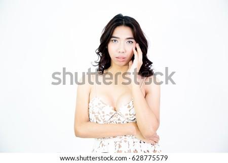 Sorry, asian lady boy photo interesting