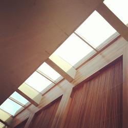 construct design roof