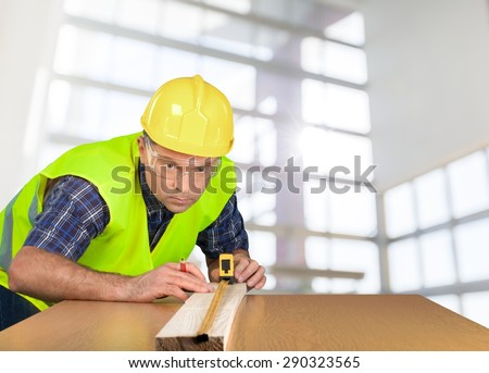 Construction, Construction Worker, Manual Worker.