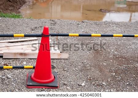 Construction site #425040301