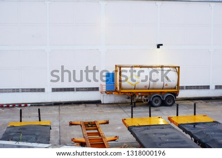 container Used to contain liquids #1318000196