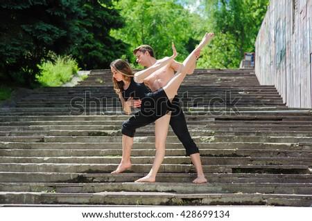 Horny teen girls squirting