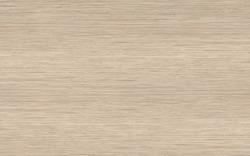 Contemporary light wood texture seamless