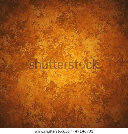 Contrasty grungy granite like stone texture background