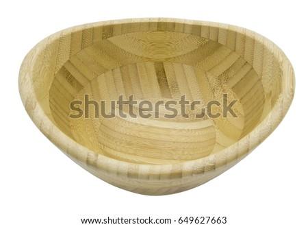 Cookie bowl Stok fotoğraf ©