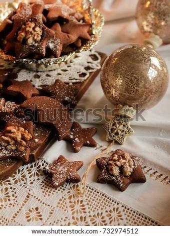 Cookies #732974512