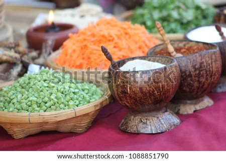 Cooking ingredients Ingredients Ingredients food #1088851790