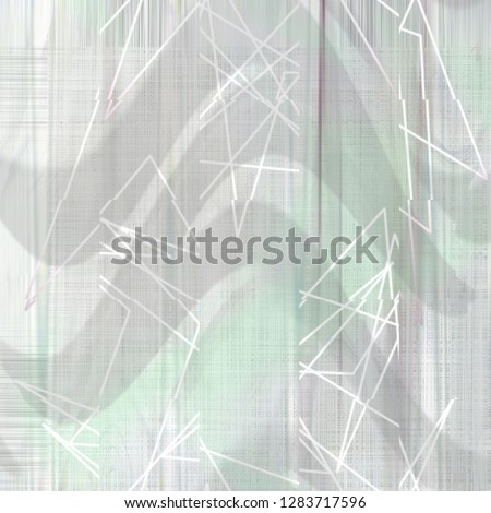 Cool background and abnormal abstract texture design artwork.