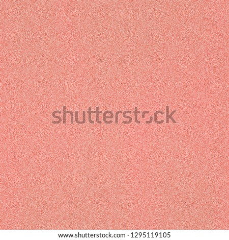 Cool background and abstract texture pattern design artwork. #1295119105