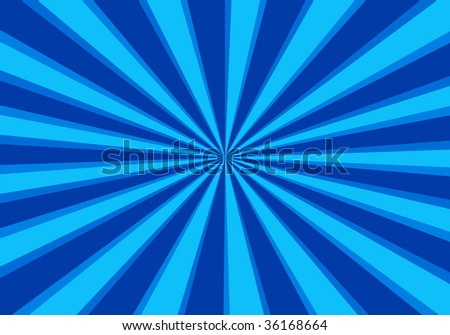 cool blue  background - similar images available