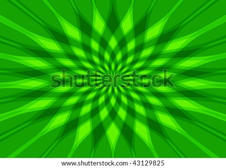 green and yellow background images. and yellow background