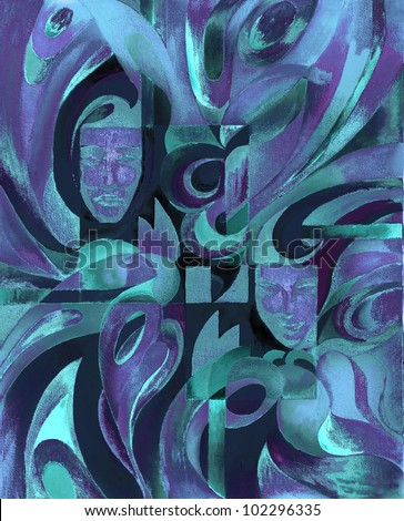 stock-photo-cool-painting-in-cool-tones-for-your-interior-102296335.jpg