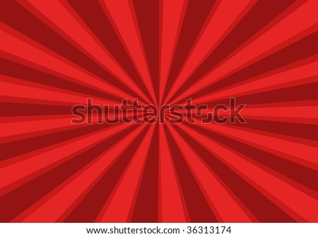 cool red  background - similar images available