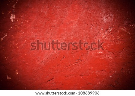 Cool vintage plaster concrete wall wallpaper background
