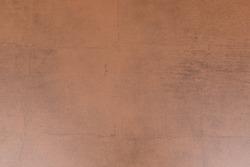 copper ceramic texture background
