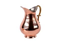 copper jug stell jug golden jug silver jug
