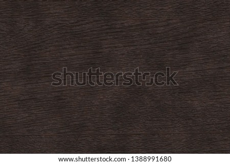 Copper metal texture background- destroyed structure. Abstract design. Rusty iron-  industrial vintage, corrosion blank. Pattern crack- material weathered. 3D rendering #1388991680