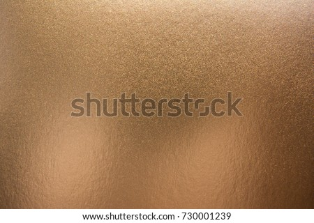 Copper texture background.Bronze texture