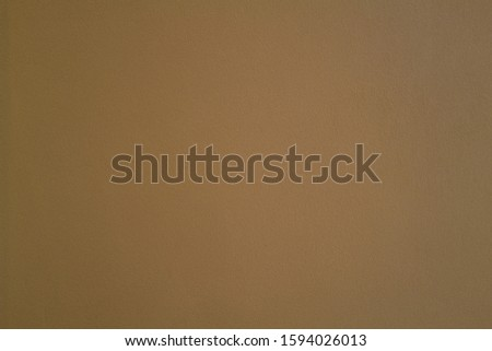 Copper Toned Textured Backdrop.  Portrait backdrop or advertisement copy space.