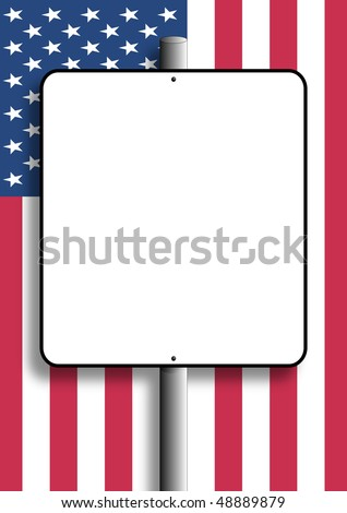 stock-photo-copy-space-sign-with-shadow-nailed-to-pole-over-flag-of-usa-48889879.jpg