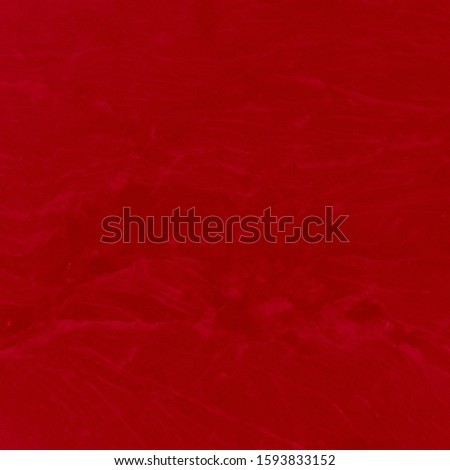 Coral Marble Vintage. Rufous Interior Vintage. White Decoration Liquid. Maroon Construction Cement. Yellow Surface Wall. Flame Mosaic Watercolor. Tile Backdrop. Stone Backdrop