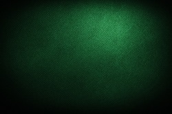 corduroy polipropylen green background