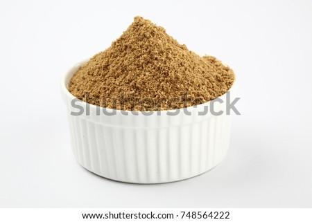 Coriander Powder,Coriander seeds #748564222