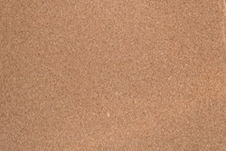 Cork board background for texture