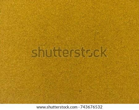 Cork board, cork Zdjęcia stock ©